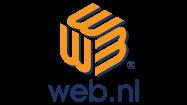 Kerst . WEB . nl